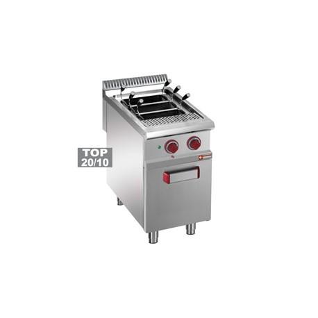 Cuiseur à pâtes électrique 40 litres | E9/CPA4 - Diamond