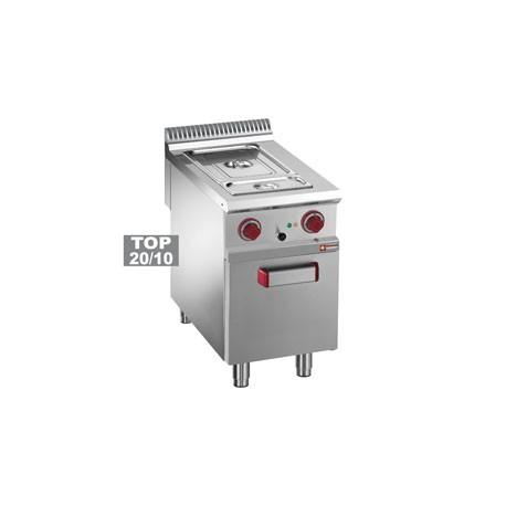 Bain-marie électrique E9/BMA4 | E9/BMA4 - Diamond