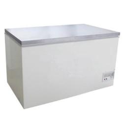 Congélateur 260 litres