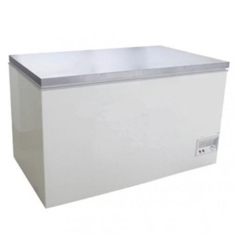 Congélateur 260 litres | CHC166