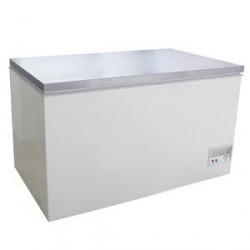 Congélateur 390 litres