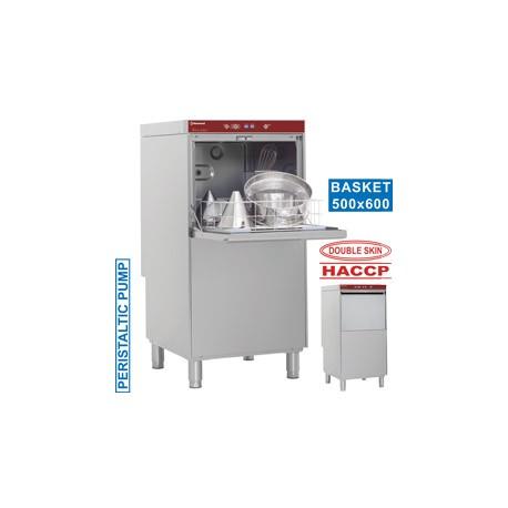 Lave batteries   D604/6H - Diamond