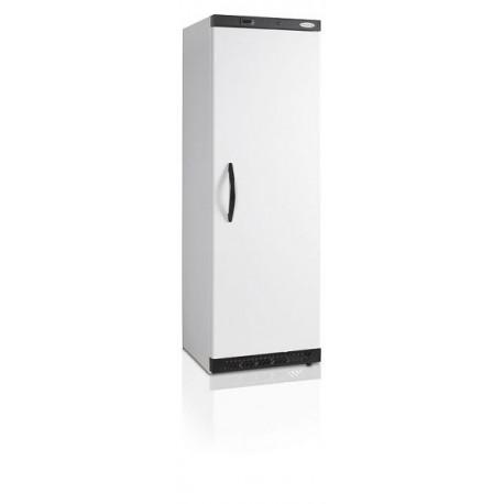 Armoire réfrigérée 350 litres blanche | ARC350