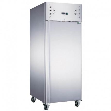 Armoire pâtissière 650 litres | AA7PP - Collin Lucy