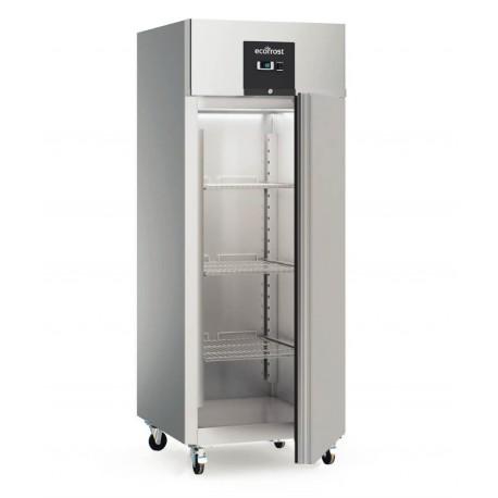 Armoire négative 650 litres | 7950.5015 - EcoFrost