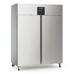 Armoire réfrigérée positive 1300 litres
