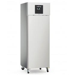Armoire négative 429 litres