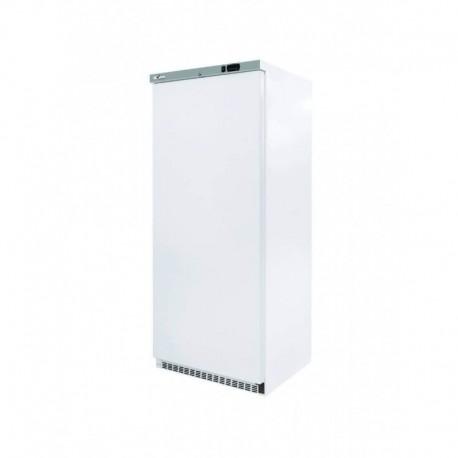 Congélateur vertical 400 litres | WR-CN400-W - Diverso By Diamond