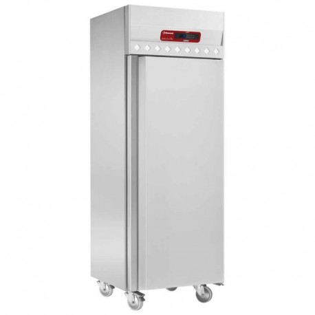 Armoire frigorifique 700 litres positive GN 2/1 | ID70/R2 - Diamond