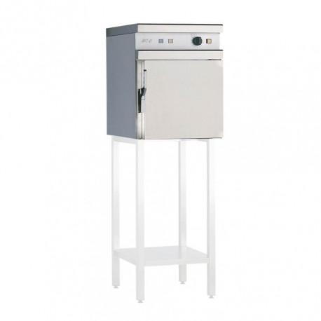 Four de remise à température | CFE505RT - Air'T