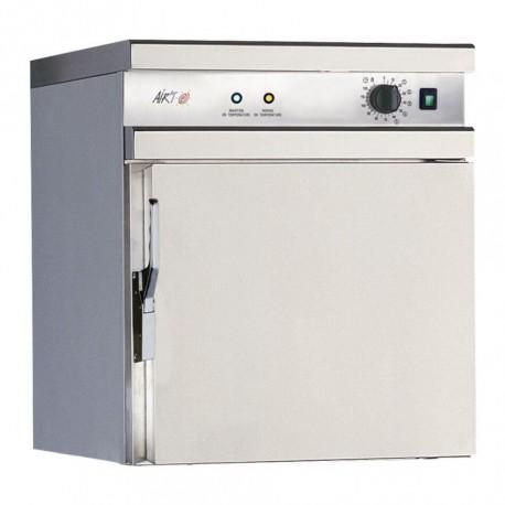 Four de remise en température 5 niveaux de 48x40 | CFE605RT - Air'T