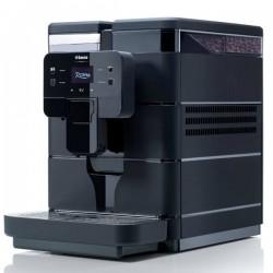 Machine à café Royal Black