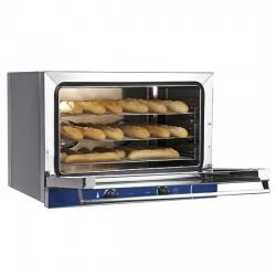 Four pâtissier 3 x 600x400