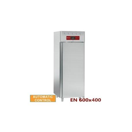 Armoire de fermentation 700 litres | CF1N/F64 - Diamond