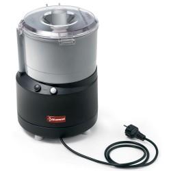 Cutter 3,2 litres