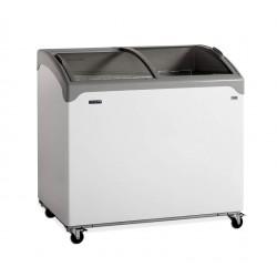 Congélateur coffre 300 litres