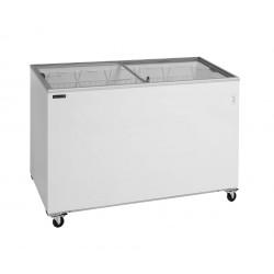 Congélateur coffre 400 litres