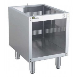 Support pour Grill 400 mm