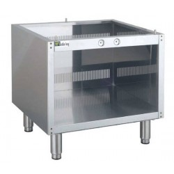 Support pour Grill 600 mm