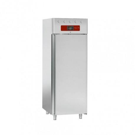 Armoire de fermentation 850 litres   CF1N/F86 - Diamond