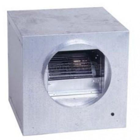 Caisson de ventilation 2650 m3