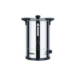 Distributeur d'eau chaude 6,5 litres
