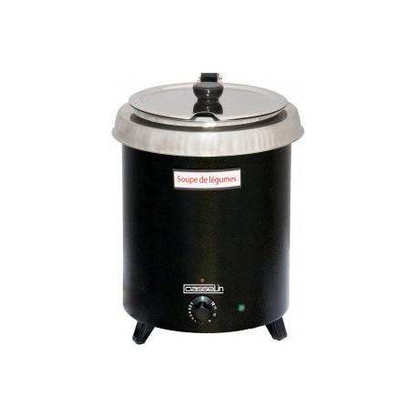 Soupière 8.5 litres