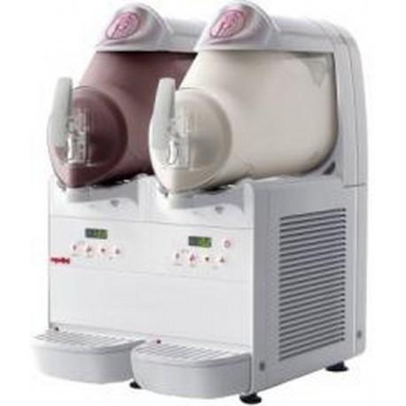 Machine à glace à poser | MINIGEL2
