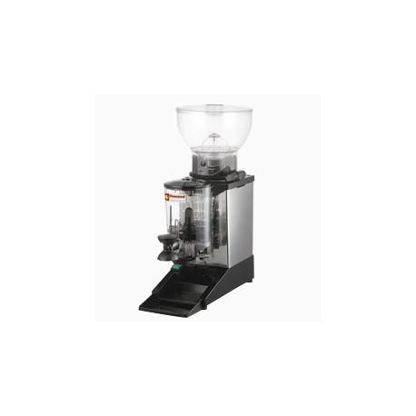 Moulin à café avec doseur   TAURO-NEW/B - Diamond