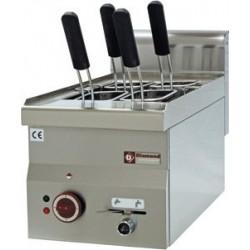 Cuiseur à pâtes électrique 14 litres