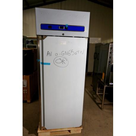 Armoire réfrigérée négative 650 litres | AV34GN650BT