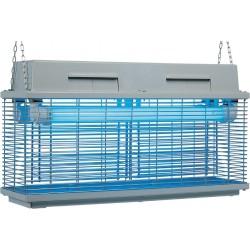 Désinsectiseur électrique - rayon de 10 à 12 m