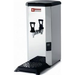 Distributeur d'eau chaude 7,5 litres