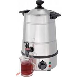 Distributeur d'eau chaude 5 litres