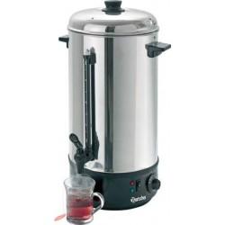 Distributeur d'eau chaude 10 litres