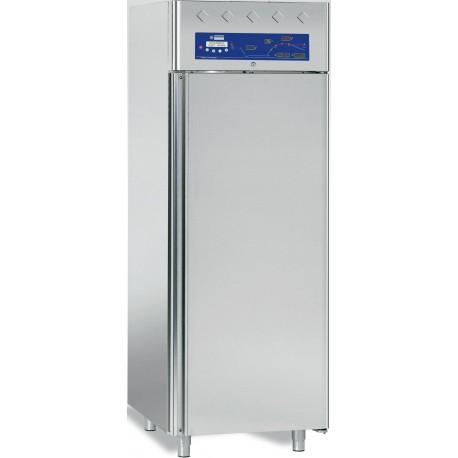 Armoire de fermentation 850 litres | CF1B/L86
